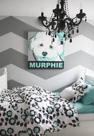 Full Size of Bedroom Ideas:fabulous Stylish Chevron Bedroom Ideas 2017  Smooth White Fluffy Rug Large Size of Bedroom Ideas:fabulous Stylish Chevron  Bedroom ...