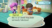 Your answers determine the hairstyle that she gives you. Hair Style Guide Animal Crossing Wiki Fandom