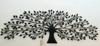 metal tree wall decor related image of wall art designs metal tree wall art dead metal metal tree wall decor  on white tree of life metal wall art with metal tree wall decor galvanized wood and metal tree wall tree of