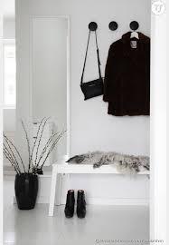 hallway furniture ikea. white ikea u0027sigurdu0027 bench in minimal entryway hallway furniture r