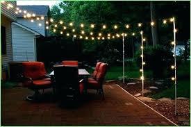 hanging outdoor string lights hanging lights outdoor g ideas hanging outdoor string lights hanging outdoor string