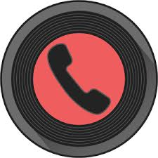 Call Apk Androidappsapk 3 Pro Recorder co Automatic 7 1Bgqqd
