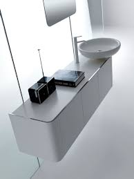modern bathroom design with elegant ikea bathroom vanities and bowl sink