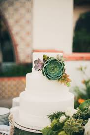 188 Best Cakes Images On Pinterest Dream Wedding Tarts And