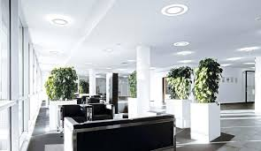 overhead office lighting. Natural Office Lighting Large Size Of Overhead Regulations Products Levels Calculator How