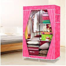 Purple High Gloss Bedroom Furniture Pink High Gloss Wardrobe Wardrobe Ideas