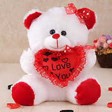 happy teddy day images pics pictures