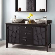 60 double sink vanity. 60\ 60 double sink vanity