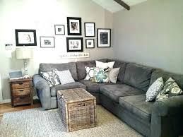 gray sofa decor gray sofa decor grey couch living room the best taupe ideas neutral rug gray sofa decor