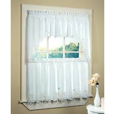 sears bedroom curtains. sears canada living room curtains frog shower curtain valance for blind beautiful design of enchanting . bedroom