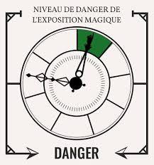 """Résultat de recherche d'images pour """"horloge harry potter wizards unite"""""""