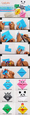In this post, you will find step by step instructions on How to make Cute