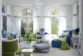 gray and green living room custom curtains add cl and beauty to the living room design gray and green living room