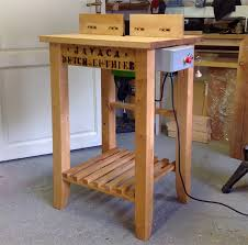 craftsman router table parts. ikea router table craftsman parts