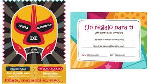Formato De Afiches En Word Plantillas De Word Para Descargar Gratis