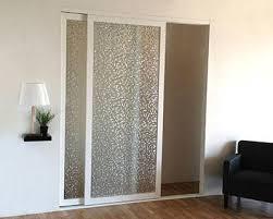 sliding closet doors room dividers