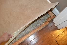 flooring bedroom door carpet 2