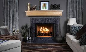 and renovating tract home fireplace a tips grey slate fireplace for designing and renovating a tract