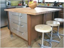 diy kitchen island ikea.  Ikea Kitchen Islands Ikea Island Beautiful Cost Cutting Within  Inspirations Movable Uk   Intended Diy Kitchen Island Ikea W