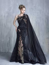 Best Designer Formal Dresses Evening Dresses And Gowns I Tony Chaaya I Lebanon Designer