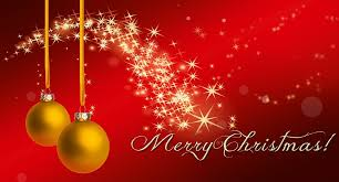 Image result for christmas day images