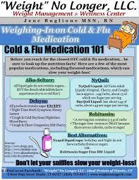 Helpful Tips For Cold Flu Season Helpful Tips Diet