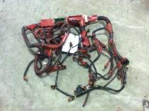 mack engine wiring harness on heavytruckparts net dex heavy duty parts llc engine wiring harness mack cxu613