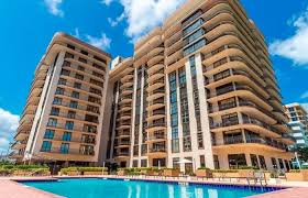 Properties miami exposes the best deals of condos for sale and for rent in champlain towers through our advanced property search in surfside. P Uvqayflugqam