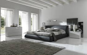 Black Bedroom Carpet Bedroom Small Rugs Bedroom Carpet Carpets For Living Room White