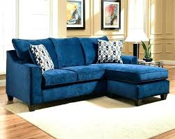 Furniture Stores In Bakersfield Used Of Furniture Luxury Furniture