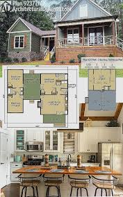 ... House Of Bedrooms Of Modern House New Floor Plans For Small Bedrooms  New Small Modern House ...