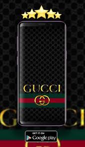 gucci wallpaper hd 4k