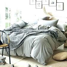dark grey comforter queen dark grey comforter solid gray duvet covers outstanding solid gray comforter sets queen for your cool dark grey comforter dark