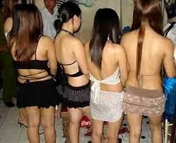 - images q tbn ANd9GcT3MnmzI3zq2u1T voKiGvCYw9VNMr4k9R6Ink OluJu9fVMEUT - Chứa gái mại dâm, bị phạt 5 năm tù