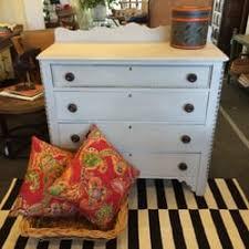 Patina 43 s Furniture Stores 2695 Durham Chapel Hill