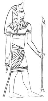 Small Picture Coloring Pages Ancient Egypt Coloring Pages Tryonshorts Egypt