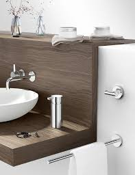 Small Picture 7 best Luxury Bathroom Accessories images on Pinterest Luxury