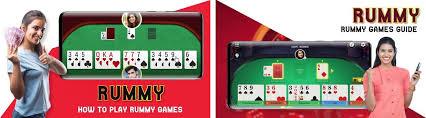jungleerummy indian rummy card game