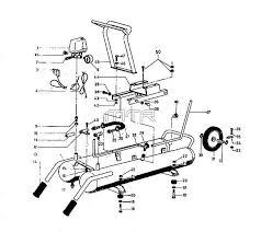 stanley bostitch air compressor manual