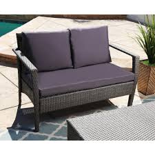 circular furniture. Large Size Of Sofas:patio Sofa Set Patio Sectional Outdoor Couch Lounge Furniture Circular X