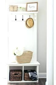 Entry Hall Coat Rack Best Entry Hallway Bench Entry Hallway Benches Modern Entry Hall Bench