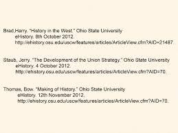 Cover Letter How Do You Cite A Website In An Essay How Do You Cite A