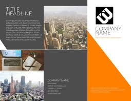 free template designs 650 free design templates for business education