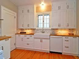 accessories. redo kitchen cabinet doors: Redo Kitchen Cabinet ...