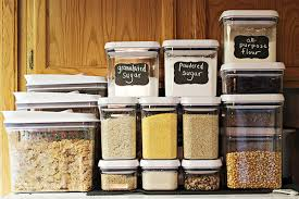 oxo pop containers. Beautiful Containers Storage Ideas For Small Kitchens  OXO POP Containers 6 Intended Oxo Pop I