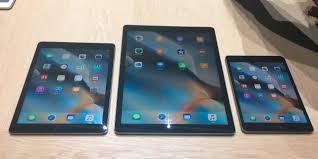Apple iPad 5th generation 2017 price in Saudi Arabia Compare Prices