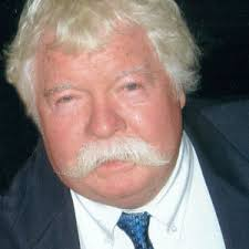 Paul Curran Obituary - South Windsor, Connecticut - Samsel ...