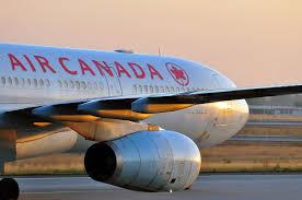 Air Canada Aeroplan What Region Is Your Destination 2019