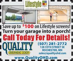 garage door repair rochester mnpbCouponscom  Printable Coupons Foods Grocery