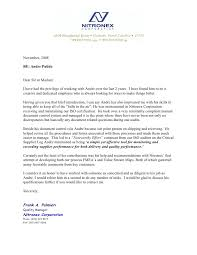 Rehire Letter Template Magdalene Project Org